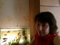 Аватарка Katya26