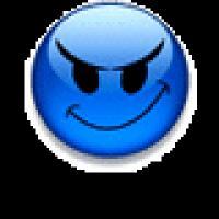 Аватарка Infernal_Rain
